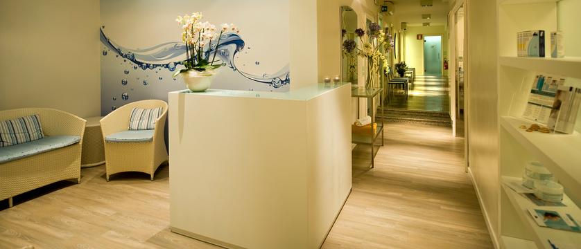 Hotel Sirmione Wellness Centre.jpg